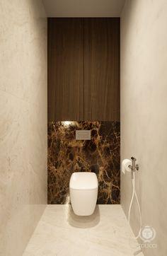 tolicci, luxury modern bathroom, italian design, toilet, interior design, luxusna moderna kupelna, taliansky dizajn, navrh interieru, WC, zachod Modern Bathroom, Toilet, Interior Design, Luxury, Bathroom Modern, Nest Design, Funky Bathroom, Flush Toilet, Home Interior Design