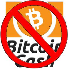 cool Bitcoin - Fork Watch: These Bitcoin Exchanges Will Not Support 'Bitcoin Cash' -  #Bitcoin #business #Finance #investing #Money #Stock #Trading