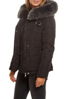 Leading online upscale fashion boutique in London for women's outerwear. Outerwear Women, Fashion Boutique, Winter Jackets, Coat, Clothing, Outfits For Women, Winter Coats, Tall Clothing, Clothes