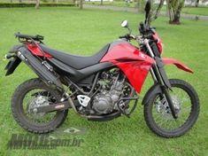 yamaha,motos yamaha,yamaha motos,xt 660,xt660 moto,xt 660 motos yamaha,motos Motos Yamaha, Cb 600 Hornet, Anime Naruto, Sport Bikes, 30, Vehicles, Sportbikes, Saints, Hs Sports
