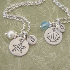 1000 images about beach themed jewelry on pinterest for Sell gold jewelry seattle