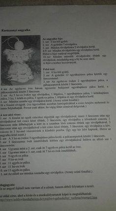 Best 11 – Page 427349452138408327 – SkillOfKing.Com Turquoise Christmas, Blue Christmas, Crochet Ornaments, Handmade Ornaments, Crochet Angels, Christmas Ornament Sets, Knit Crochet, Knitting, Bead