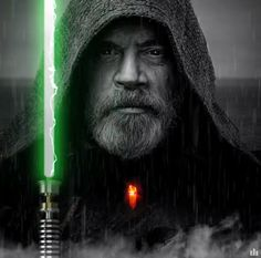 The perfect Luke Lukeskywalker Jedi Animated GIF for your conversation. Discover and Share the best GIFs on Tenor. Images Star Wars, Star Wars Pictures, Star Wars History, Jedi Sith, Star War 3, Star Wars Fan Art, Star Wars Jedi, Star Wars Collection, Last Jedi