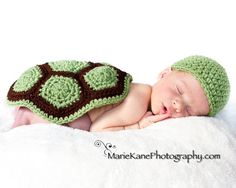 Newborn Photo prop: MySweetPotato3