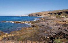 Arona, el destino 'slow' de Canarias donde viven las ballenas http://www.rural64.com/st/turismorural/Arona-el-destino-slow-de-Canarias-donde-viven-las-ballenas-2922