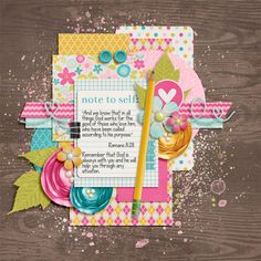 Note to Self by Megan Turnidge http://www.sweetshoppedesigns.com/sw...t=0&page=1  Note to Self: Sticky Tab Alphas by Megan Turnidge http://w...