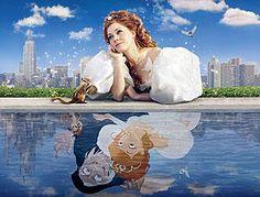 http://image.eiga.k-img.com/images/review/20080310/Enchanted.jpg?1237224018