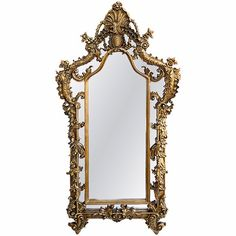 Lagio Mirror