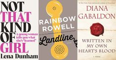 It's already December, so we thought it was about time to review the best books of the year so far! Here are more than 200 reads we've included in our monthly book club roundups (plus some additions). Steamy, sweet, and everything in between, these