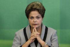 É preciso ter humildade, diz Mercadante sobre queda da aprovação do governo - http://po.st/f7HTI1  #Política - #Aprovação, #Brasil, #DilmaRousseff, #Governo, #Mercadante