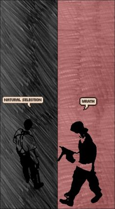 REB & VoDkA — naturalselection420: iPhone wallpapers:)