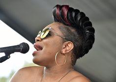 Sarasota's Friday Fest with Jah Movement