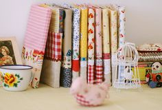 14.3.12    Lovely Crafts: Jasna