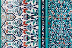 All sizes | Sultan Qaboos Grand Mosque | Flickr - Photo Sharing!