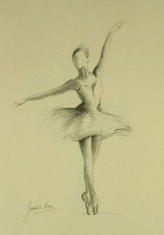 Resultado de imagem para beautiful drawings of love