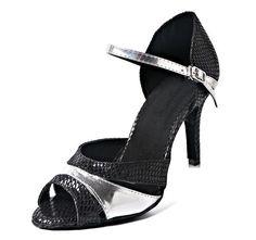 Bachata Dance, Salsa Bachata, Salsa Shoes, Ballroom Dance Shoes, Shoe Shop, Dance Wear, Stiletto Heels, Dancing, Campaign