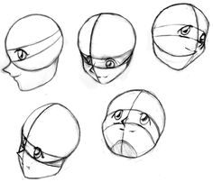 Resultados de la Búsqueda de imágenes de Google de http://www.quierodibujos.com/i/Cabezas-humanas.gif