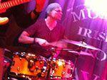 Concert rock le 05 juin 2015 à 75001 PARIS.