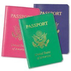 passport Renewal service is way to renew your passport.