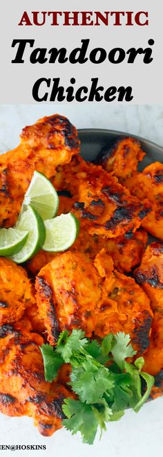 WMF Cutlery And Cookware - One Of The Most Trustworthy Cookware Producers Tandoori Chicken Indian Chicken Recipe Spicy Chicken Meal Prep Healthy Indian Chicken Grilled Tandoori Chicken Recipe, Tandoori Chicken In Oven, Authentic Tandoori Chicken Recipe, Pollo Tandoori, Tandoori Recipes, Indian Chicken Recipes, Spicy Recipes, Curry Recipes, Asian Recipes