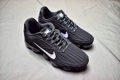 6432e70e8d180 18 Best shoes images