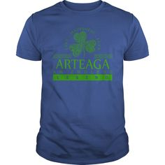 Vintage Tshirt for ARTEAGA #gift #ideas #Popular #Everything #Videos #Shop #Animals #pets #Architecture #Art #Cars #motorcycles #Celebrities #DIY #crafts #Design #Education #Entertainment #Food #drink #Gardening #Geek #Hair #beauty #Health #fitness #History #Holidays #events #Home decor #Humor #Illustrations #posters #Kids #parenting #Men #Outdoors #Photography #Products #Quotes #Science #nature #Sports #Tattoos #Technology #Travel #Weddings #Women