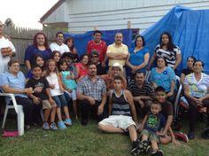 Ziquítaro.De la familia Martínez Campos, Bolaños, Ibarra, región de Chicago, en Illinois.