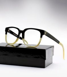 15bffb0d195678 19 best glasses images on Pinterest   Glasses, Eye Glasses and ...