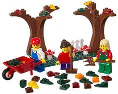 レゴブロック専門店ブリックストア/LEGO/世界中のレゴブロックをネット通販!幅広い品揃えのレゴショップです。