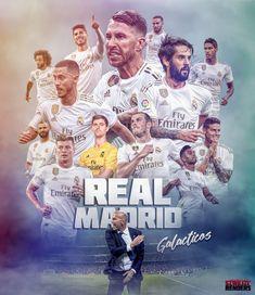 Real Madrid Shirt, Real Madrid Club, Ronaldo Real Madrid, Real Madrid Players, Real Madrid Football, Football Team, Real Madrid Logo Wallpapers, Neymar Jr Wallpapers, Cristiano Ronaldo Wallpapers