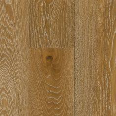 Timber Flooring - Premium Floors