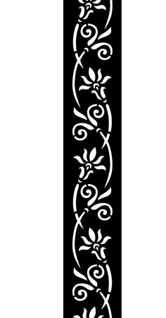long metal plate for gate Stencil Patterns, Stencil Designs, Decorative Metal Screen, Motif Arabesque, Jaali Design, Cnc Cutting Design, Pillar Design, Laser Cut Panels, Laser Cut Stencils