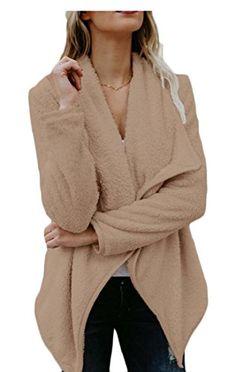 Keaac Men Long Sleeve Casual Warm Turtleneck Knitwear Pullover Sweater