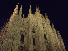Milano , город MI
