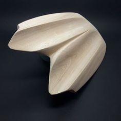 Un nouveau shape pour Yves Marie Le FOURN, notre chargeur du Finistère, pour affronter les slabs ☠️ #handplane #design #bodysurfing #handsurf #bodysurfgwada #promodelMAZ #yvesmarielefourn #torpedopeople #womp #woodandsea #woodisgood #bzh #madeinguadeloupe #handboard #handmade