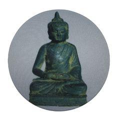 my bumpy, Buddha