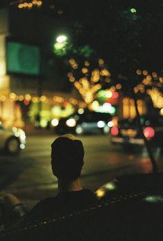 """""""C'est toujours de l'amour que nous souffrons, même quand nous croyons ne souffrir de rien."""" — Christian Bobin,L'Inespérée"""