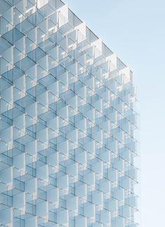 architecture madrid photography designboom