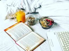 "299 Likes, 28 Comments - TravelInStyle (@doyoutravelinstyle) on Instagram: ""Beautiful Monday morning 😍 I love having breakfast in bed. Wishing you a wonderful week 😉. . . . .…"""