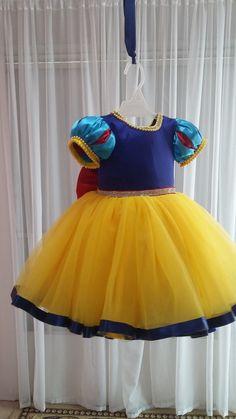 Healthy breakfast ideas for kids images clip art designs for women Disney Princess Dresses, Baby Princess, Disney Dresses, Disney Princess Cupcakes, Frocks For Girls, Little Girl Dresses, Girls Dresses, Disney Costumes, Girl Costumes