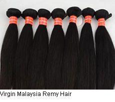 """TISSAGE  Malais  Virgin Hair 10"""" - 28"""""""