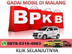Pinjaman jaminan bpkb mobil di malang Malang, Surabaya, Web Design, Design Web, Website Designs, Site Design