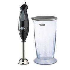 11 best hand blenders images cooking tools kitchen appliances rh pinterest com