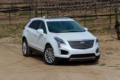 2019 Cadillac XT3 Changes, Price and Release Date - New Car Rumor