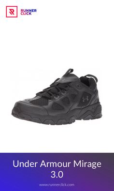 Shoes 16 Running ShoesRuning Best Reebok ImagesRacing TKJFlc31