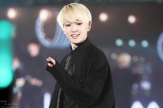 ♦ #Shinee ♦#MinHo #Taemin #Key #Onew #Jonghyun #Precious ♦