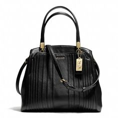 #Coach #bags,You Will Enjoy A Special Discount