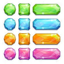 Картинки по запросу game crystal art