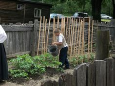 Eckley Miners' Village Museum added 43 new photos. Homeschool, Museum, Gardens, Outdoor Structures, Day, Garden, Homeschooling, Garden Types, Museums