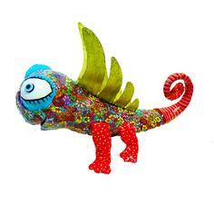 Caterpillar ,colorful Caterpillar ,Caterpillar sculpture, Caterpillar collectibles, Caterpillar decor,Caterpillar decoration,Caterpillar art